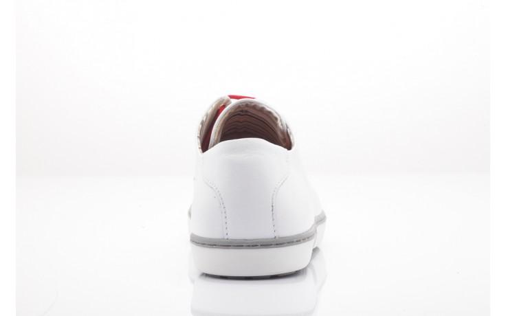 Tresor 3772 white - tresor - nasze marki 1