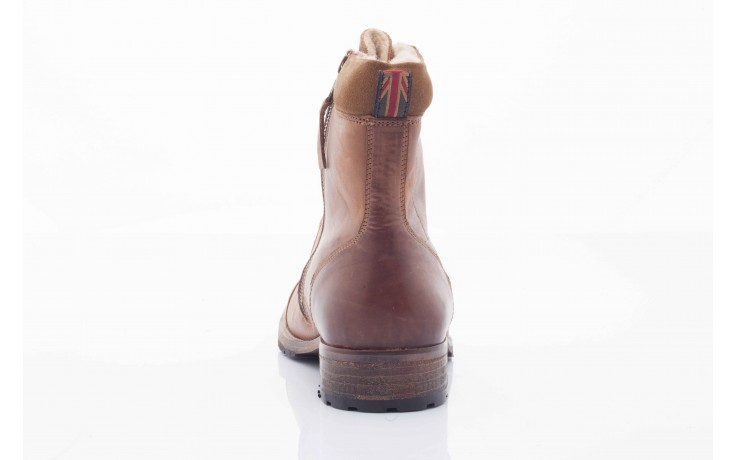 Pepe jeans pfs50459 879 cognac - pepe jeans  - nasze marki 5