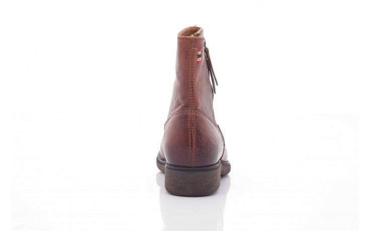 Napapijri 0775500 cognac 2