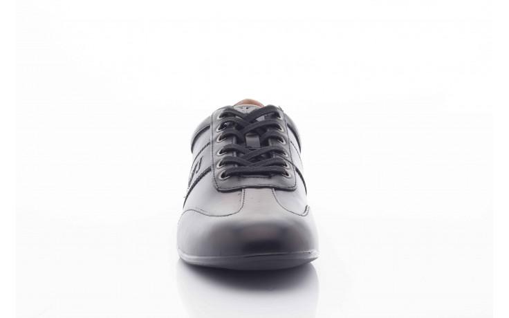 Armani jeans u6534 nero  - nasze marki 1
