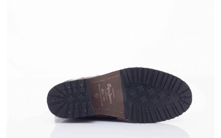 Pepe jeans pfs50459 945 grey  - pepe jeans  - nasze marki