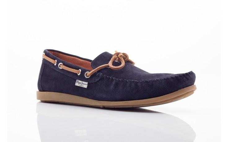 Pepe jeans pfs10785 595 navy - pepe jeans  - nasze marki 1