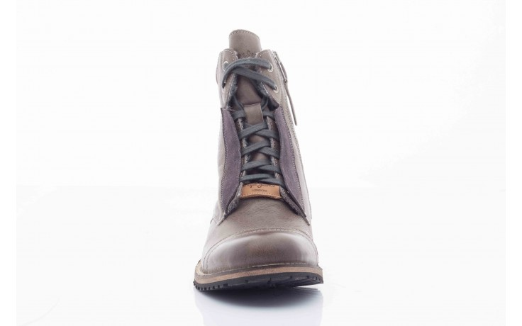 Pepe jeans pfs50459 945 grey  - pepe jeans  - nasze marki 3
