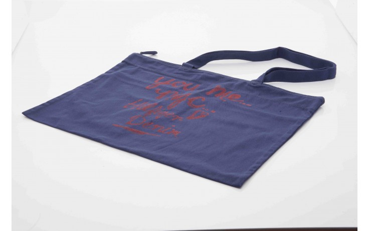Torebka th thea ew tote w-zip*