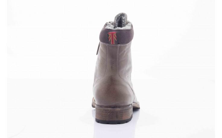Pepe jeans pfs50459 945 grey  - pepe jeans  - nasze marki 2