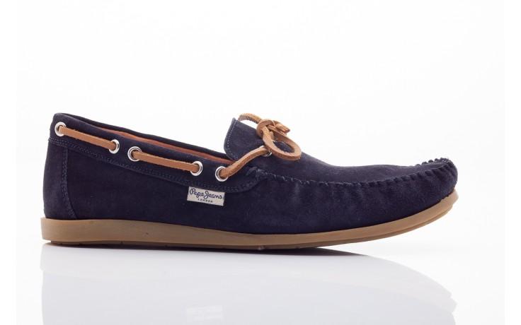 Pepe jeans pfs10785 595 navy - pepe jeans  - nasze marki 2