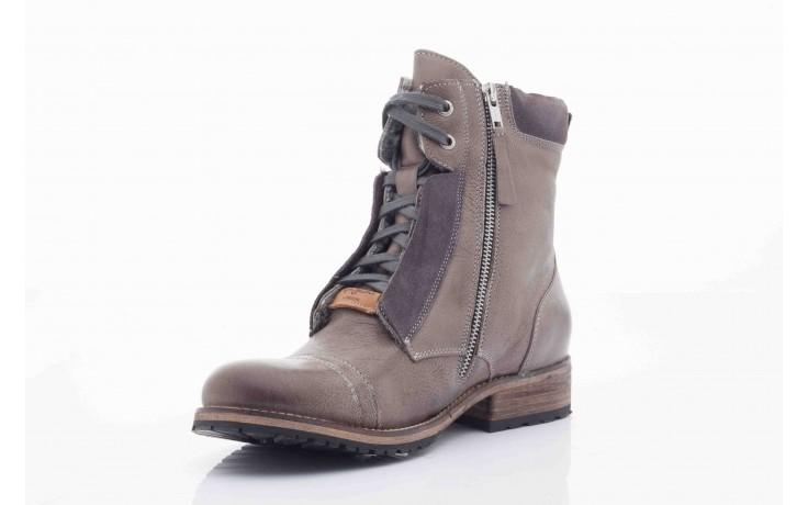 Pepe jeans pfs50459 945 grey  - pepe jeans  - nasze marki 5
