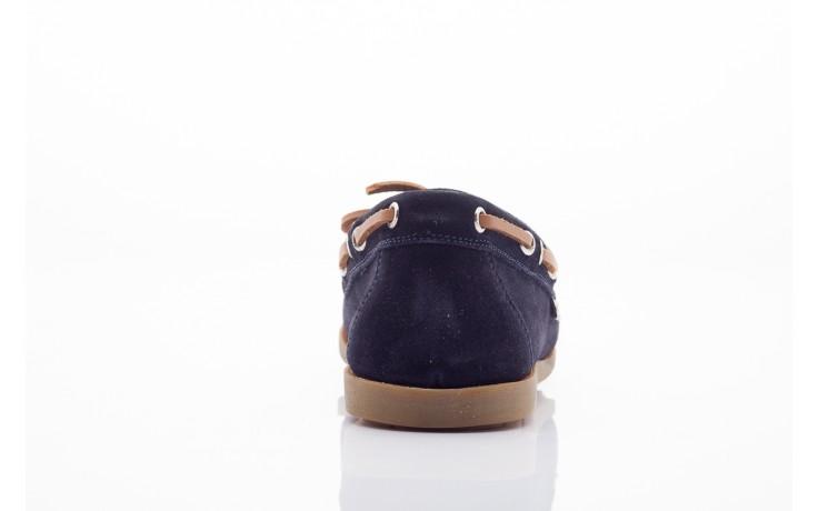 Pepe jeans pfs10785 595 navy - pepe jeans  - nasze marki 4