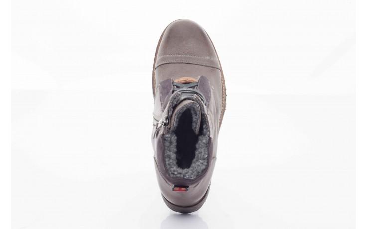Pepe jeans pfs50459 945 grey  - pepe jeans  - nasze marki 6
