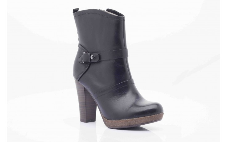 Marco tozzi 25014 black antic