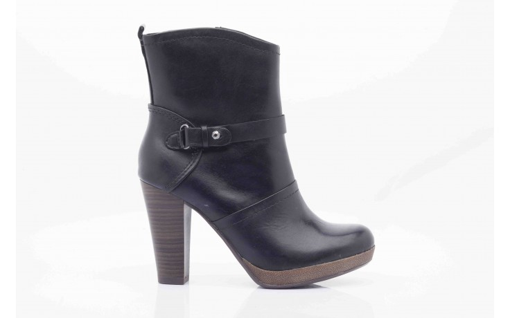 Marco tozzi 25014 black antic 4