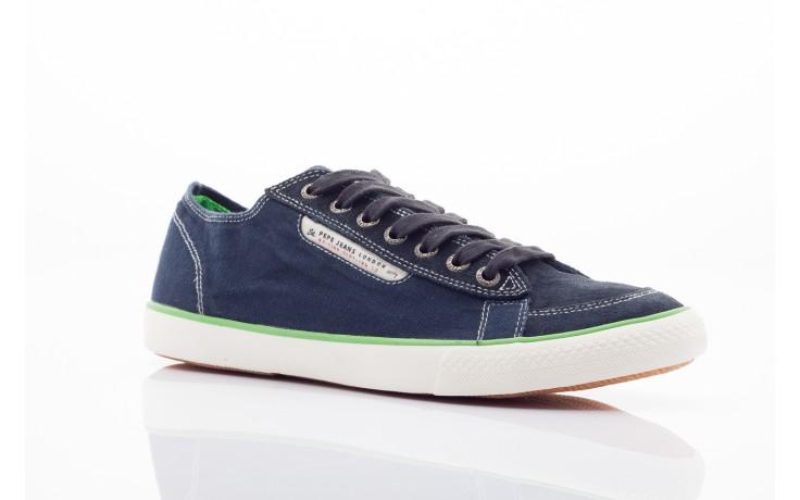 Pepe jeans pfs30678 595 navy - pepe jeans  - nasze marki 3