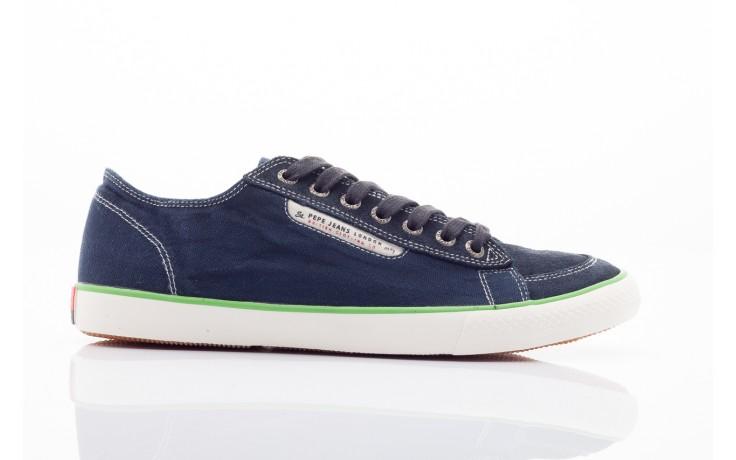 Pepe jeans pfs30678 595 navy - pepe jeans  - nasze marki 2