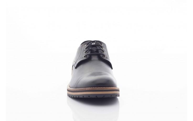 Armani jeans u6594 black  - armani jeans - nasze marki 3
