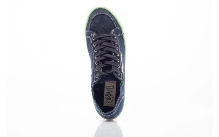Pepe jeans pfs30678 595 navy - pepe jeans  - nasze marki 1