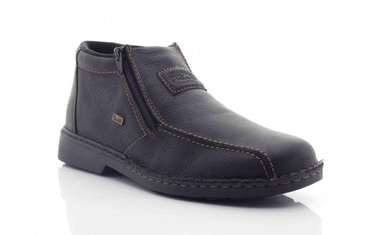 Rieker 11082-00 black