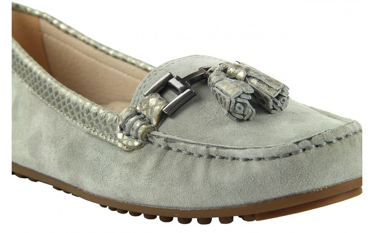 Bayla 317-188 light grey-pewter - bayla - nasze marki 1
