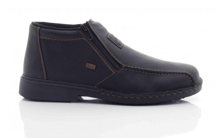 Rieker 11082-00 black 2