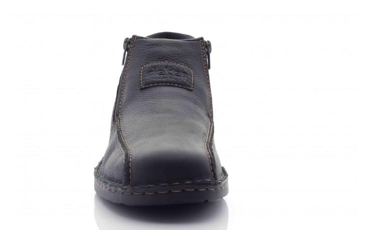 Rieker 11082-00 black 1