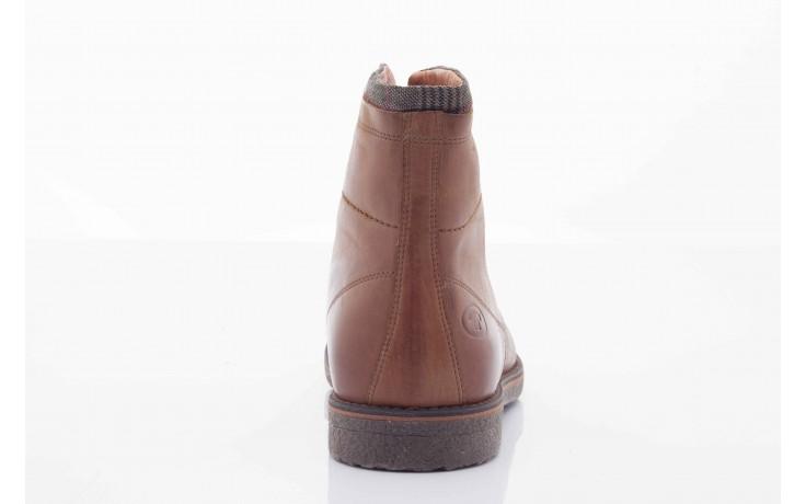 Tom tailor 4381703 cognac  - nasze marki 5