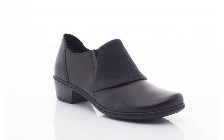 Rieker 52892-00 black 5