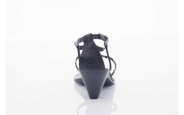 Azaleia 510 514 black - azaleia - nasze marki 4