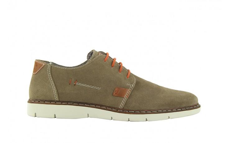 Rieker 15520-20 brown  - nasze marki 1