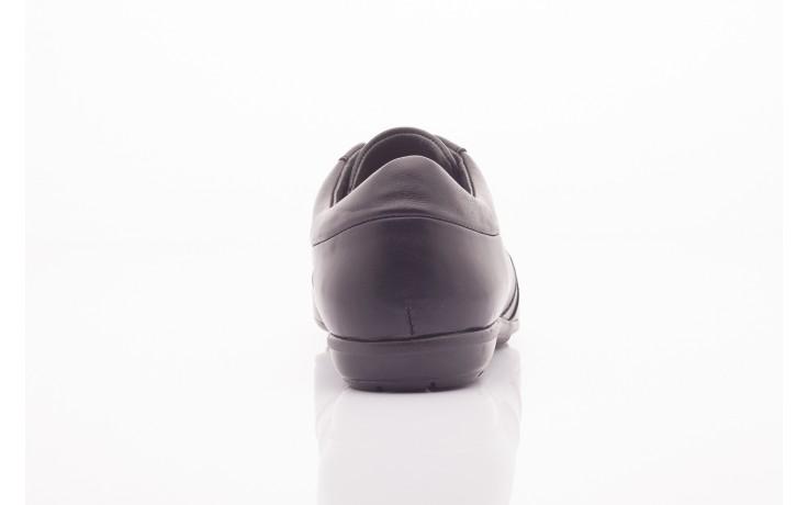 Tresor-tb 221 czarny - tresor - nasze marki 1