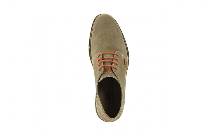 Rieker 15520-20 brown  - nasze marki