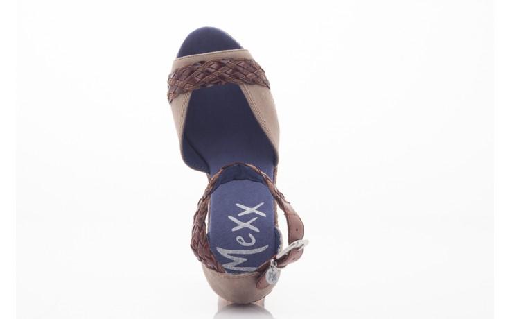 Mexx key west 12 shitake 4