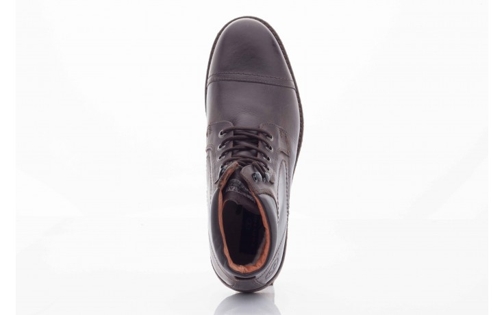 Tom tailor 4381702 mokka 1