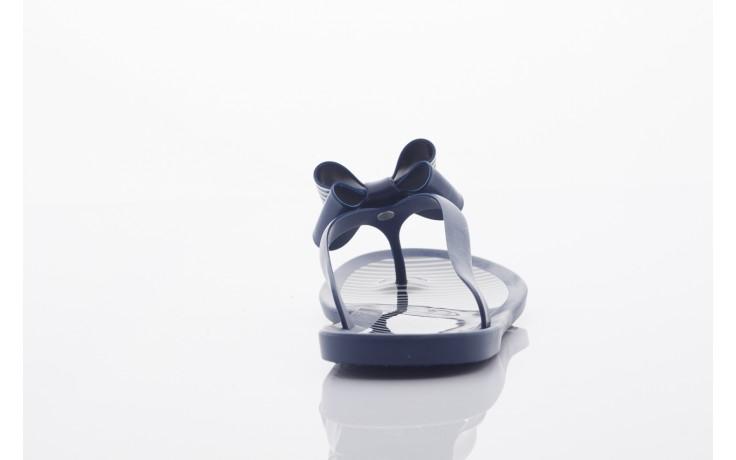 Gioseppo cambriles navy - gioseppo - nasze marki