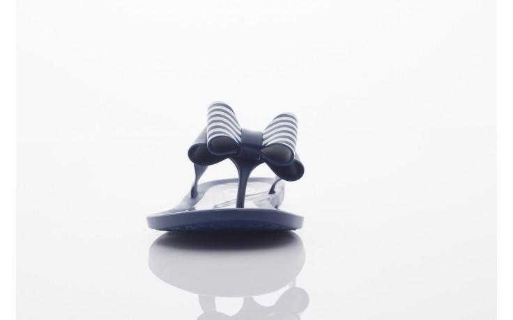Gioseppo cambriles navy - gioseppo - nasze marki 2