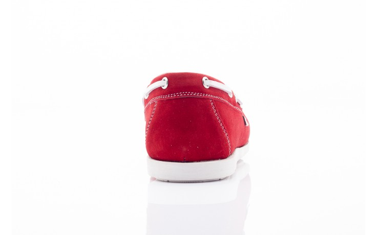 Pepe jeans pfs10785 255 red - pepe jeans  - nasze marki 4