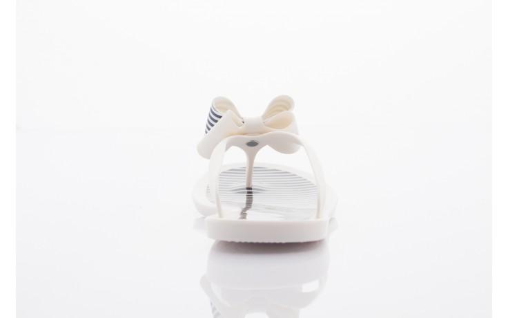 Gioseppo cambriles off white - gioseppo - nasze marki 4