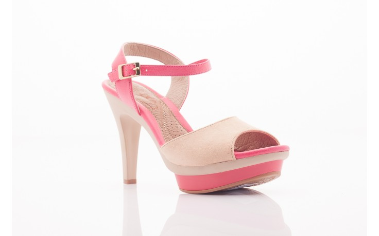 Dijean 759 534 sued. sand-pink - dijean - nasze marki 3