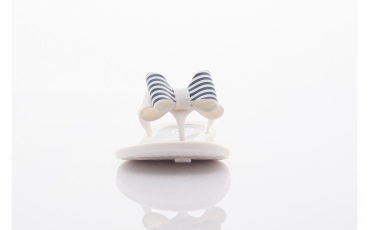 Gioseppo cambriles off white - gioseppo - nasze marki 3