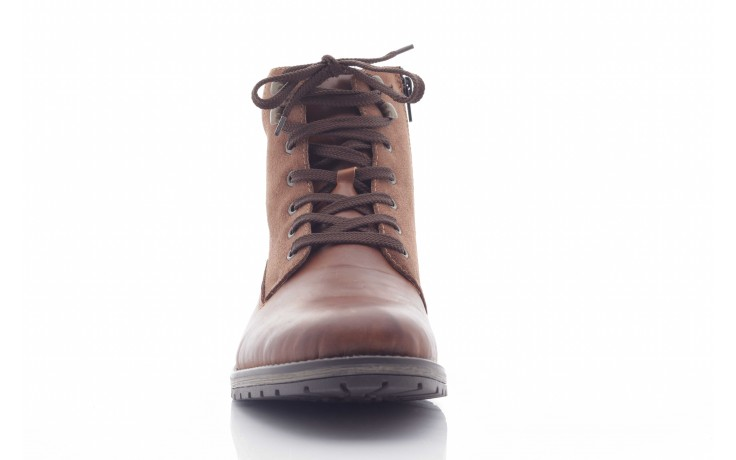 Rieker f0924-25 brown 3
