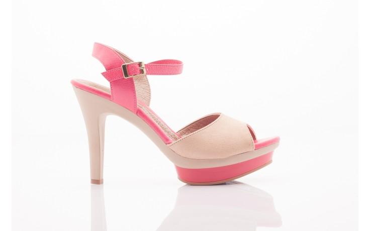 Dijean 759 534 sued. sand-pink - dijean - nasze marki 4