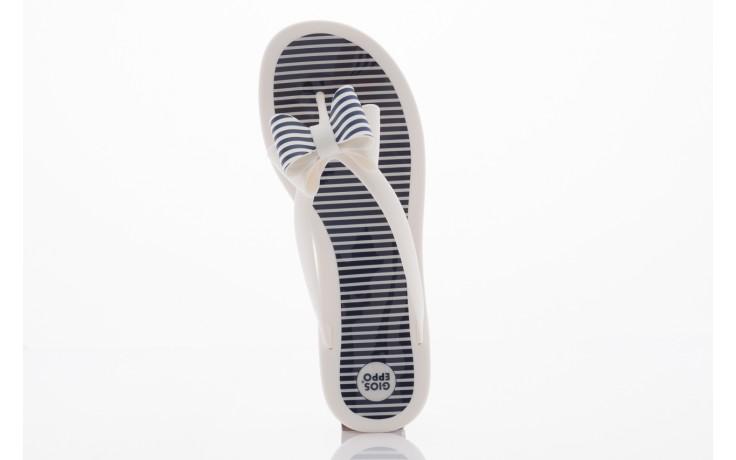 Gioseppo cambriles off white - gioseppo - nasze marki 1