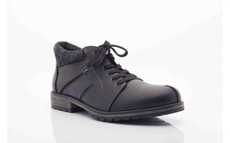 Rieker b0911-01 black 3
