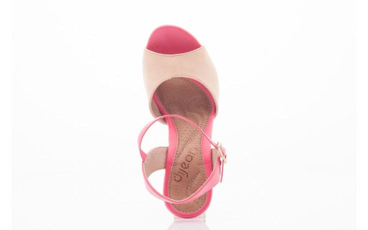 Dijean 759 534 sued. sand-pink - dijean - nasze marki 1