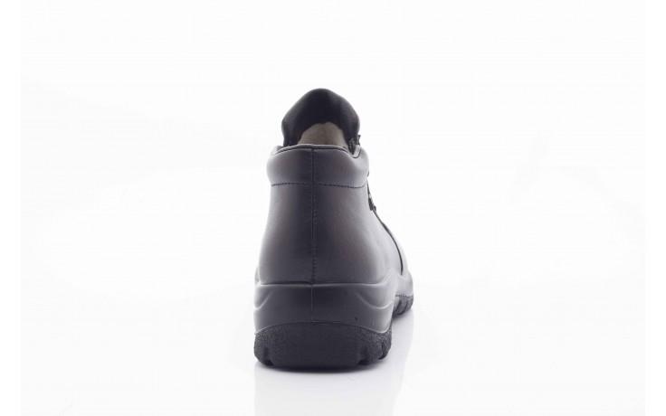 Rieker l7152-00 black 2