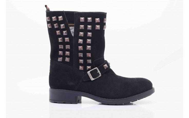 Pepe jeans pfs50328 999 black - pepe jeans  - nasze marki