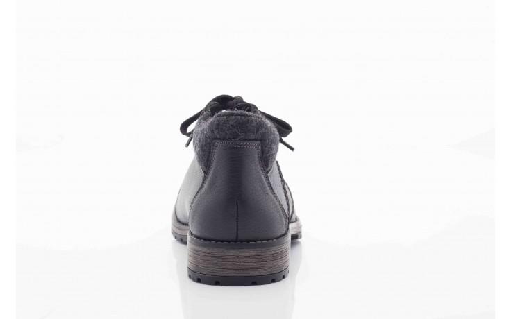 Rieker b0911-01 black 2