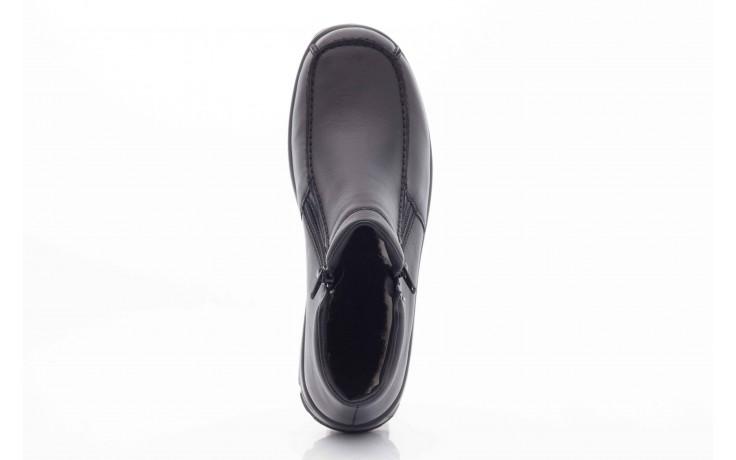 Rieker l7152-00 black 1