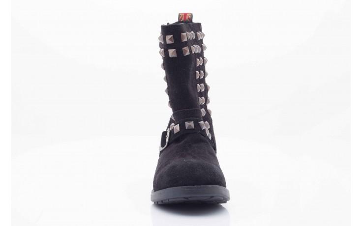 Pepe jeans pfs50328 999 black - pepe jeans  - nasze marki 4