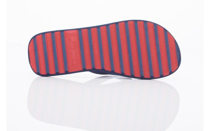 Pepe jeans pfs70085 595 navy  - pepe jeans  - nasze marki 1