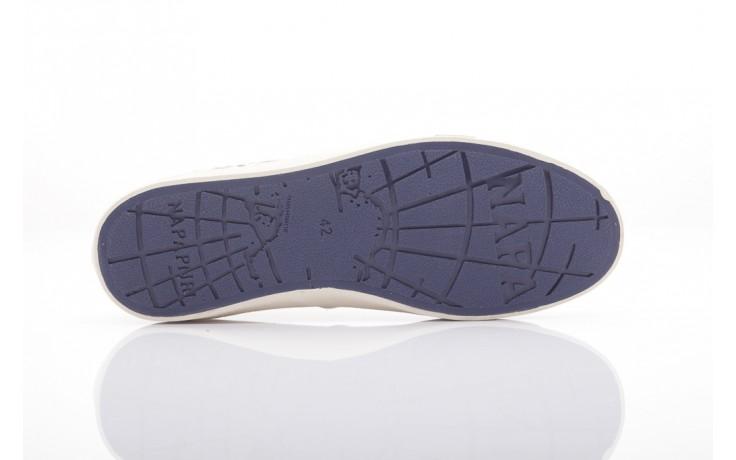 Napapijri 0683010 off white 4