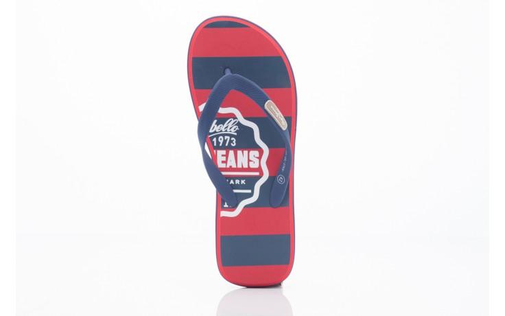 Pepe jeans pfs70085 595 navy  - pepe jeans  - nasze marki 2